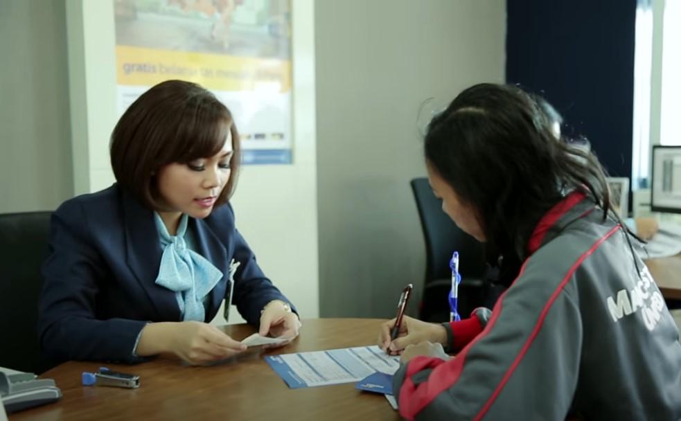 Ragam Cara Mengganti Nomor Hp Yang Terdaftar Di Bank Mandiri Caramiaw