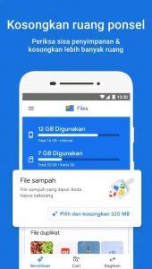 Cara Mengatasi Memori Penuh Di Hp Oppo Files By Google